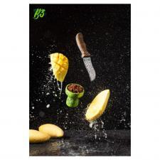 B3 Sweet Mango - сладкое манго, , 50г